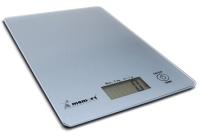 Весы Momert 6840