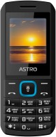 Фото - Мобильный телефон Astro A170