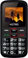 Фото - Мобильный телефон Astro A172