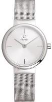 Фото - Наручные часы Obaku V153LXCIMC