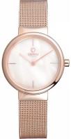 Фото - Наручные часы Obaku V153LXVWMV
