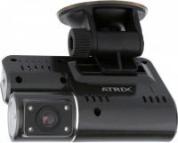 Фото - Видеорегистратор ATRIX JS-C550
