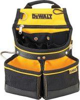 Ящик для инструмента DeWALT DWST1-75650