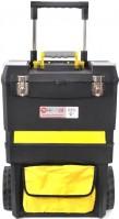 Ящик для инструмента Intertool BX-3018