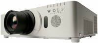 Проектор Wolf Cinema PRO-715