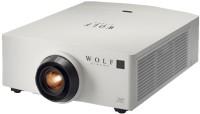 Проектор Wolf Cinema PRO-1215