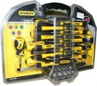 Фото - Набор инструментов Stanley STHT0-70888