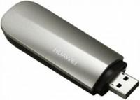 Модем Huawei E372
