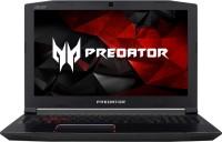 Ноутбук Acer Predator Helios 300 G3-572