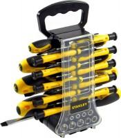 Набор инструментов Stanley STHT0-70886