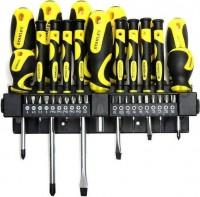 Набор инструментов Stanley STHT0-62143