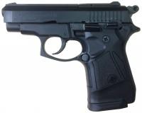 Револьвер Флобера CEM Bart