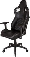 Компьютерное кресло Corsair T1 Race