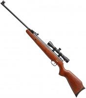 Пневматическая винтовка Beeman Teton Gas Ram