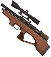 Пневматическая винтовка Cometa Orion BP Mini