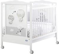 Кроватка Pali Bonnie Baby Bed