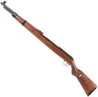 Фото - Пневматическая винтовка Diana Mauser K98
