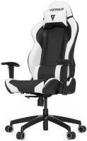Компьютерное кресло Vertagear Racing Series S-Line SL2000