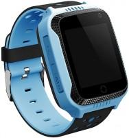 Носимый гаджет Smart Watch Smart T7