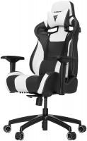 Компьютерное кресло Vertagear Racing Series S-Line SL4000