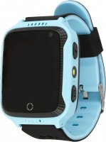 Носимый гаджет Smart Watch Smart G900A