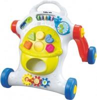 Ходунки Baby Mix PL-345816