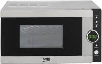 Микроволновая печь Beko MWC 2010