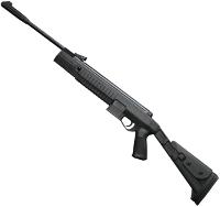 Фото - Пневматическая винтовка Webley Spector D-Ram