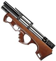 Фото - Пневматическая винтовка Raptor 3 Compact
