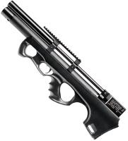 Фото - Пневматическая винтовка Raptor 3 Compact Plus