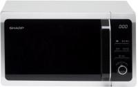 Микроволновая печь Sharp R 243S
