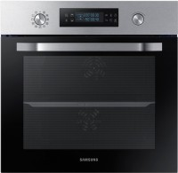 Духовой шкаф Samsung Dual Cook NV66M3531BS