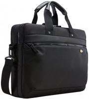 Сумка для ноутбуков Case Logic Bryker Deluxe Bag 15.6