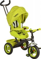 Детский велосипед Bambi M-3193-2A