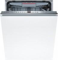 Встраиваемая посудомоечная машина Bosch SMV 46KX02