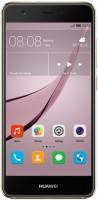 Фото - Мобильный телефон Huawei Nova 64GB Dual Sim