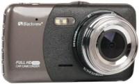 Фото - Видеорегистратор Blackview XZ4 Dual