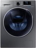 Стиральная машина Samsung WD90K6400OX