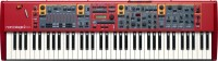Фото - Синтезатор Nord Stage 2 EX Compact