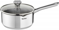 Фото - Кастрюля Tefal Duetto A7052375