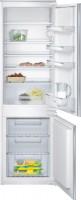 Встраиваемый холодильник Siemens KI 34VV21