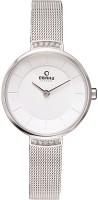 Фото - Наручные часы Obaku V177LECIMC
