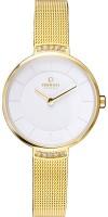 Фото - Наручные часы Obaku V177LEGIMG