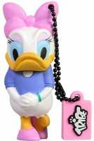 USB Flash (флешка) Tribe Daisy Duck 16Gb