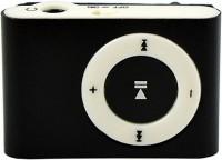 Фото - MP3-плеер TOTO TPS-03