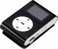 MP3-плеер TOTO TPS-02