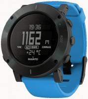Наручные часы Suunto Core Blue Crush