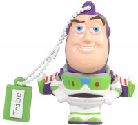 USB Flash (флешка) Tribe Buzz Lightyear 16Gb
