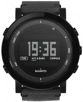 Наручные часы Suunto Essential Ceramic All Black