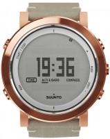 Наручные часы Suunto Essential Ceramic Copper